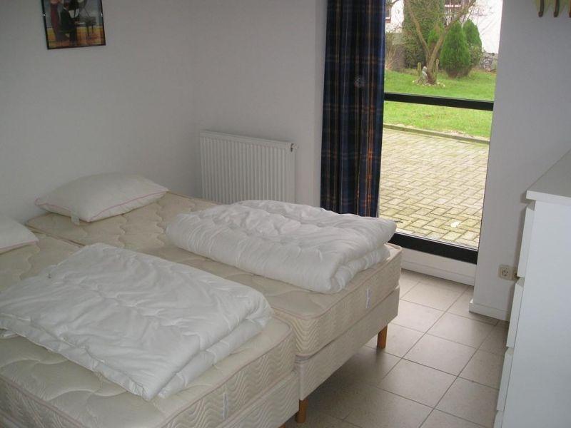 app.4 slaapkamer