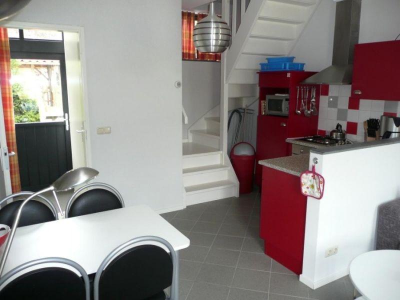 app5 keuken