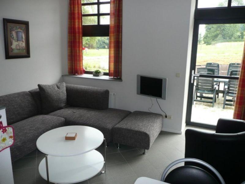 app5 woonkamer