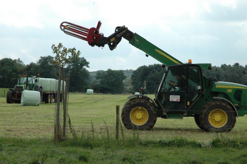 boerderij_10