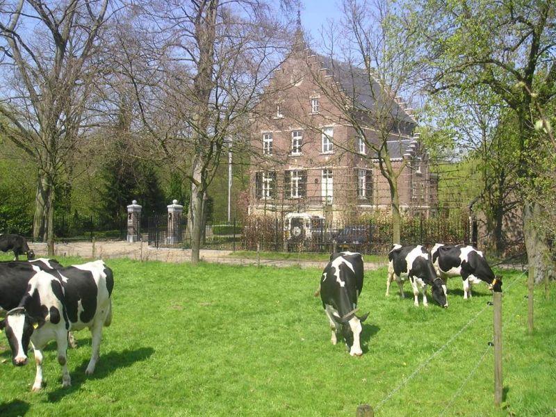 boerderij_14