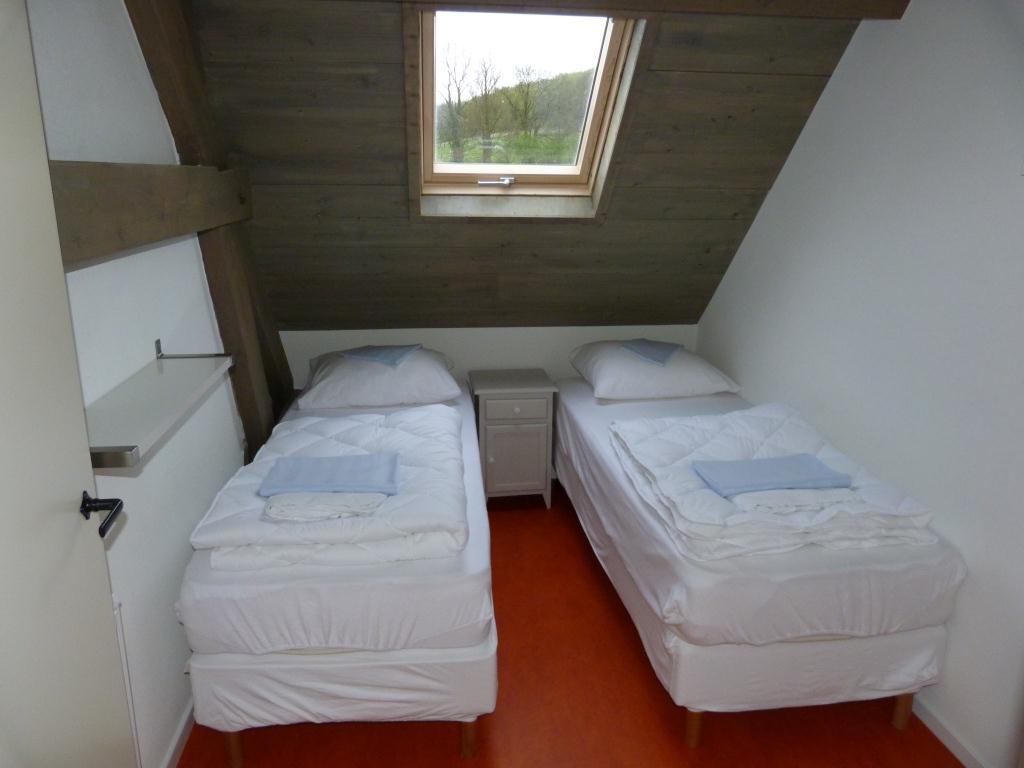 slaapkamer 2 app9