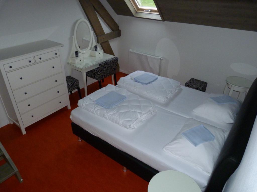 slaapkamer 3 app9