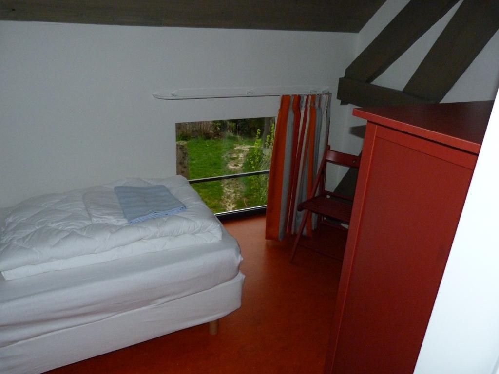 slaapkamer 5 app9