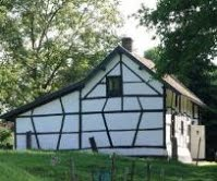 100607 3 huis Gulpen 23f53