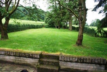 100607 5h huis Gulpen tuin achter